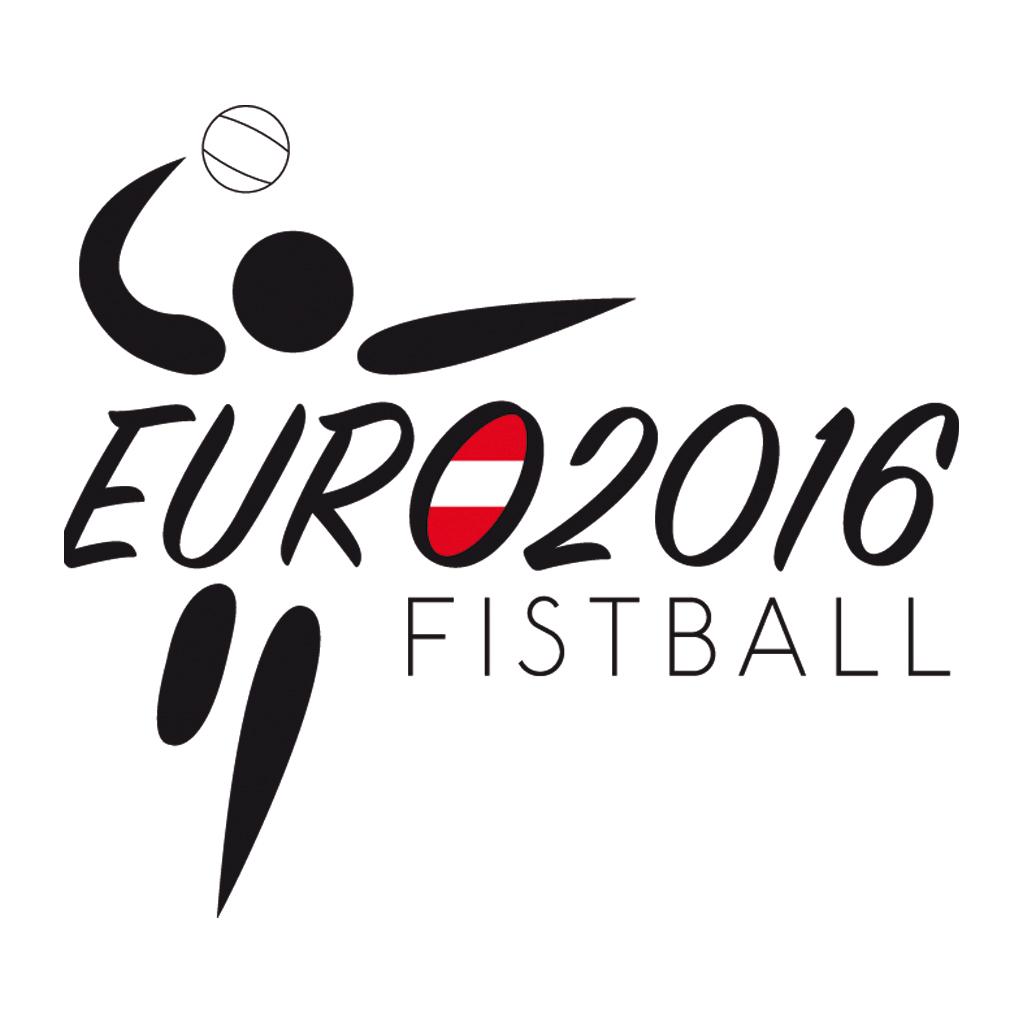 Euro2016_logo_hoch_app